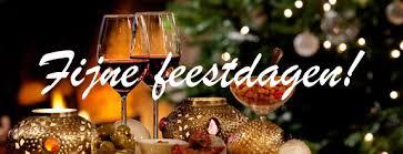 Trim Apeldoorn wenst alle hardlopers en wandelaars fijne feestdagen