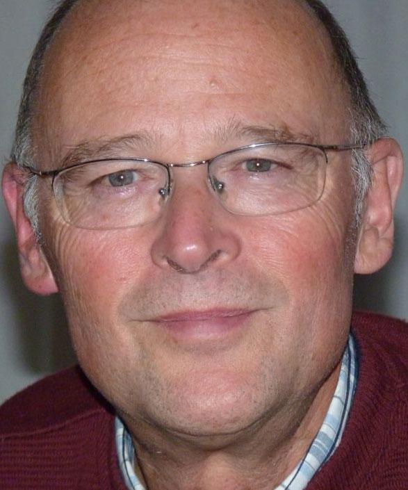 Jacques van der Pols