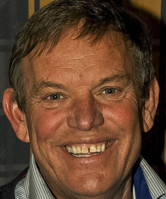 Wim Borgers